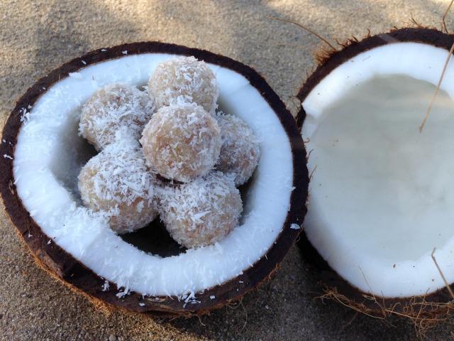 Coco-nut-balls2