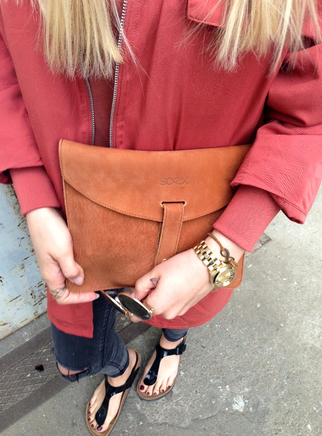 leatherclutch8