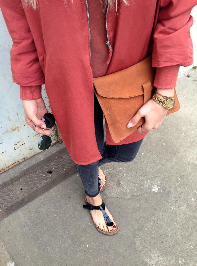 leatherclutch9