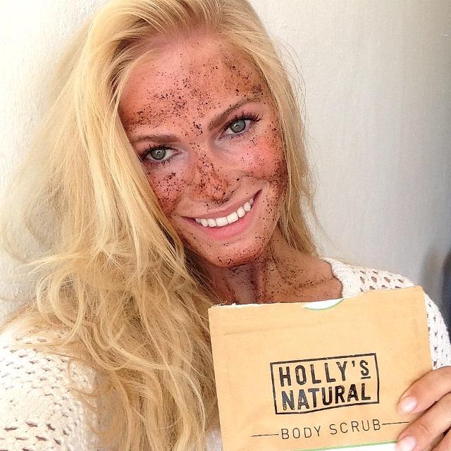 HollysNatural3