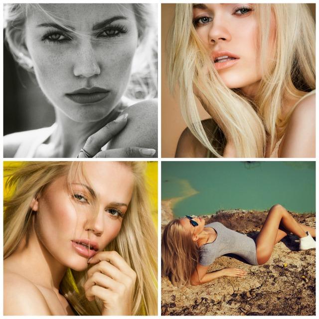 PicMonkeykkk Collage