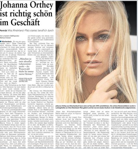 Westerwälder_Zeitung_vom_Mittwoch__30__Dezember_2015__Seite_18_und_E-Paper