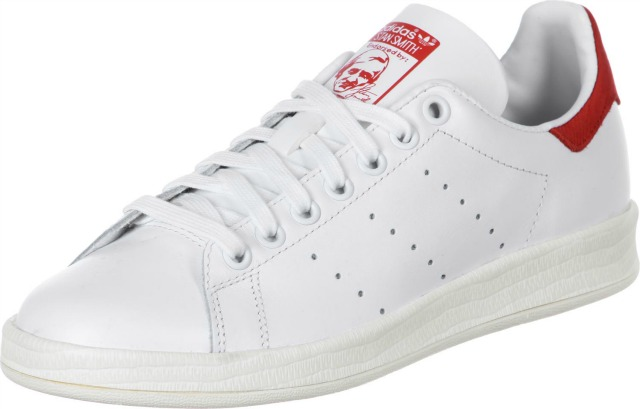 adidas-stan-smith-luxe-w-schuhe-weiss-rot-170-zoom-0